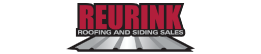 Reurink Roofing & Siding Sales